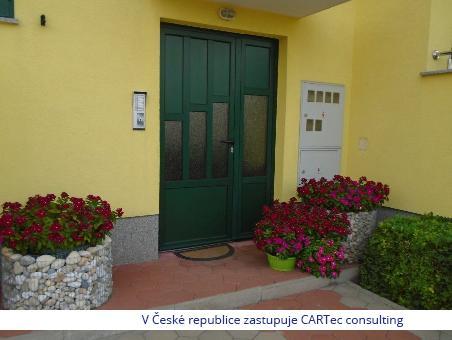 VRSI / MULO - Prodej apartmánu se dvěma ložnicemi - 300 m od moře