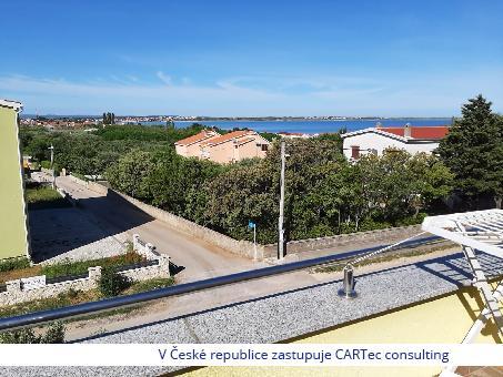 VRSI / MULO - Prodej dvou bytů v podkroví - Jedinečná nabídka!!!