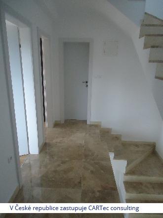 NIN / PUNTA ŠEPURINE - Prodej luxusního domu - 120 m od moře